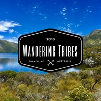 Wandering Tribes